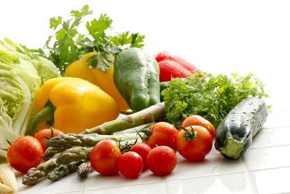 ビタミン剤はどんな効果があるの?